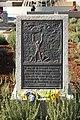 Holodomor Plaque Los Angeles.jpg