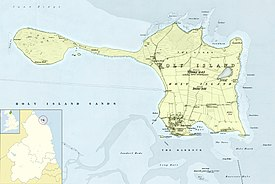 Holy Island (Overview).jpg