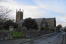 Holy Trinity Church, Morecambe.jpg