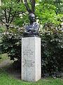 Holzknecht Denkmal 1037.JPG