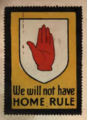 Home rule Ulster hand.png