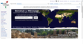 Homepage Wikivoyage.png