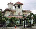 Homes in old Habana - See EveryThingCuba-com - panoramio - LuisMoro (6).jpg