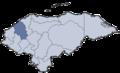 HondurasSantaBárbara.png