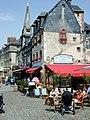 Honfleur, France03.jpg