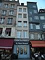 Honfleur - Quai Sainte-Catherine 28.JPG