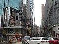 Hong Kong (2017) - 1,293.jpg