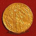 Hongaarse dukaat (1577-1580).jpg