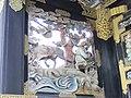 Hongan-ji National Treasure World heritage Kyoto 国宝・世界遺産 本願寺 京都446.JPG