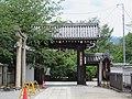Honman-ji Kyoto 002.jpg