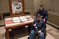 Honor Flight 20151019-01-089 (22151516019).jpg