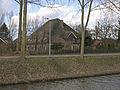 Hoofdweg 983 and 985 Nieuw-Vennep.jpg