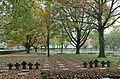 Hooglede Soldatenfriedhof R09.jpg