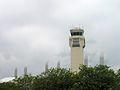 Hopkins control tower.jpg
