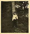 Horace Greeley by Rockwood, 1869.jpg