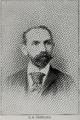 Horace Monroe Swetland - Cassier's 1892-07.png