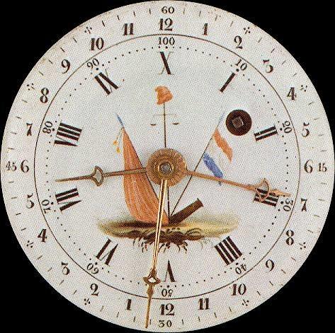 Horloge-republicaine2