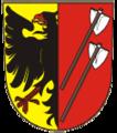 Horní Benešov znak.png