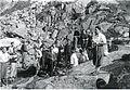 Horolezci JAMES 1945.jpg