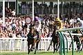 Horses racing (2881764517).jpg
