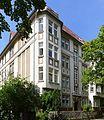Hortensienstraße 14 (Berlin-Lichterfelde).JPG