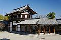 Horyu-ji44s3200.jpg