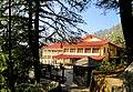Hostel (5274367144).jpg