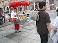 Hot Dogs (1277421654).jpg