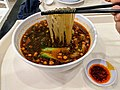 Hot and sour noodles with pork intestines.jpg