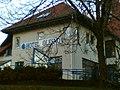 """Hotel """" Olesno"""" - panoramio.jpg"""