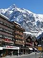 Hotel Bernerhof - panoramio.jpg