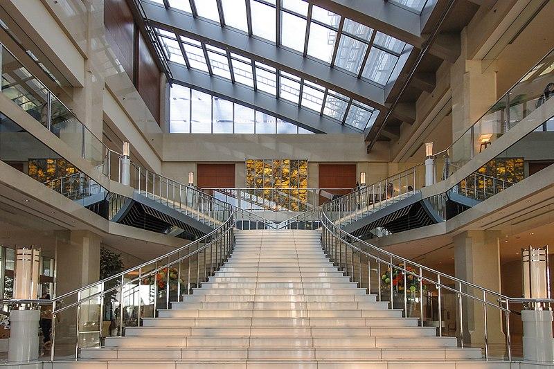 Best Western Atrium Hotel Landwehrstra E A A M F Ae A Aen Deutschland