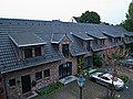 Hotel Keuchenhof - panoramio.jpg