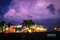 Hotel Kristal, La Barca, Jalisco, México.jpg