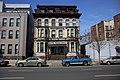 Hotel Parkhurst (13637406565).jpg