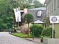 Hotel Schildhorn - geo.hlipp.de - 37231.jpg