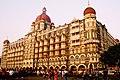 Hotel Taj, Mumbai.jpg