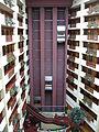 Hotel elevators 3.jpg