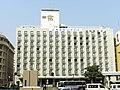 Hotel new Kyoto Hankyu.JPG