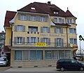 HotelbahnhofKreuzlingen2.JPG