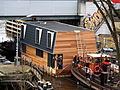 Housboat moved by Wiljo ENI 03010860 pic1.JPG