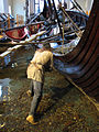 House-of-Manannan vikinger Peel-Man 03.jpg