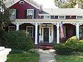 House at 474 Ocean Avenue, Lynbrook-2.JPG