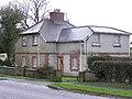 House at Mullaghmenan - geograph.org.uk - 108217.jpg
