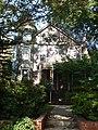 House in Garrett Park 4a.JPG