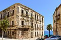House in Tropea - Calabria - Italy - July 17th 2013 - 08.jpg