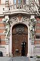 House of scientists, Lviv (21).jpg