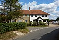 Houses at Kersey Tye - geograph.org.uk - 1474540.jpg