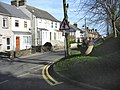 Houses on Coxhill Road - geograph.org.uk - 359840.jpg