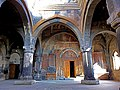 Hovhannavank Monastery (Gavit) (17).jpg